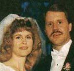 Vince & Cheryl
