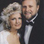 Bonnie & Paul