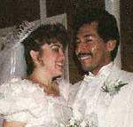 Ruth & José